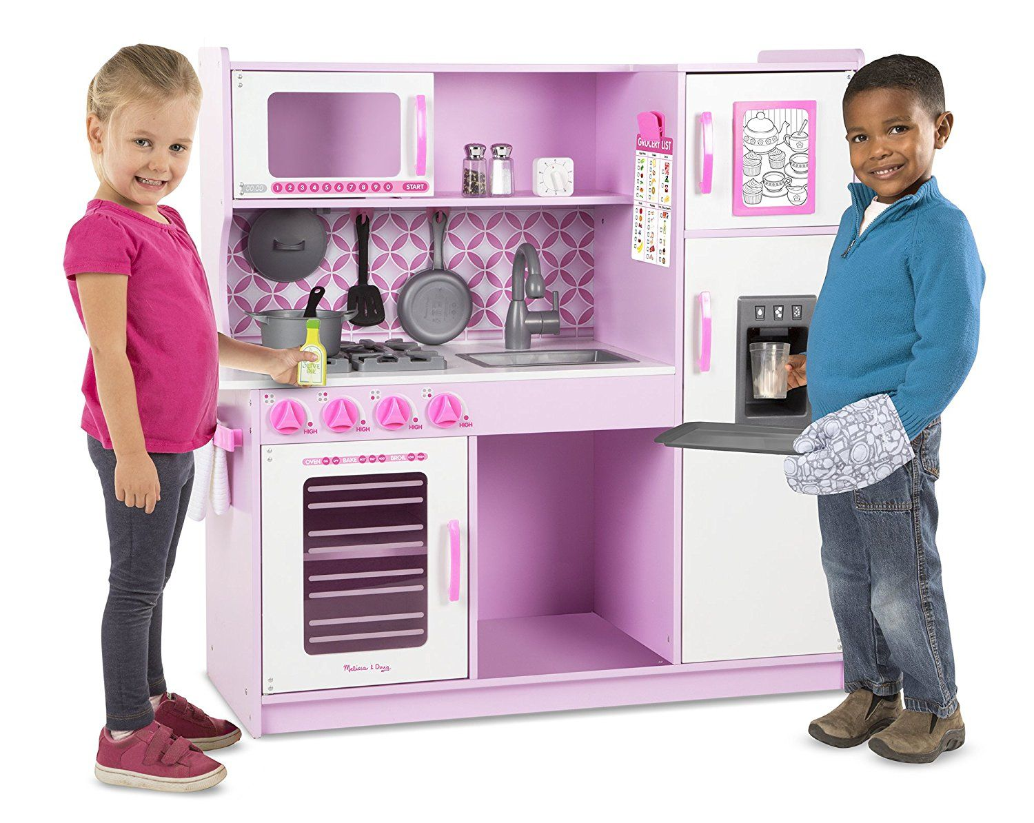 gift ideas for girls for christmas and birthday - the best toys for