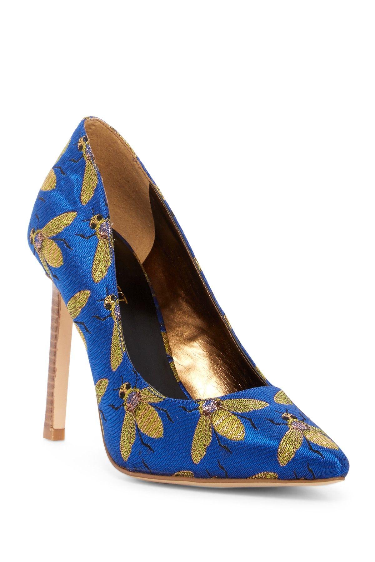 Women Oya By Nine West Flats Shoes - NZ112999 Store