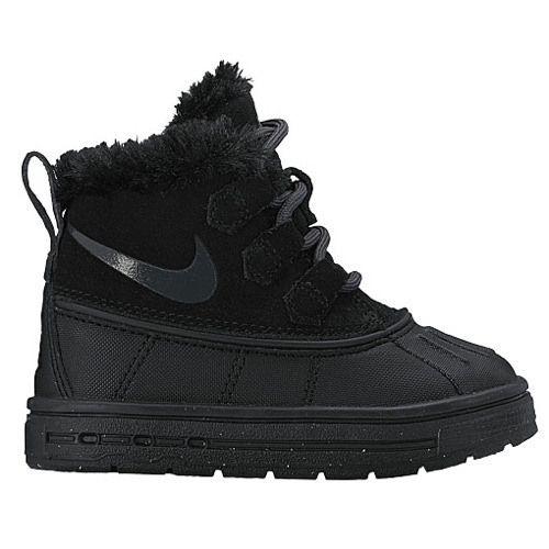 3d2ec9eeb76c Nike ACG Woodside Chukka 2 - Girls  Toddler at Footaction