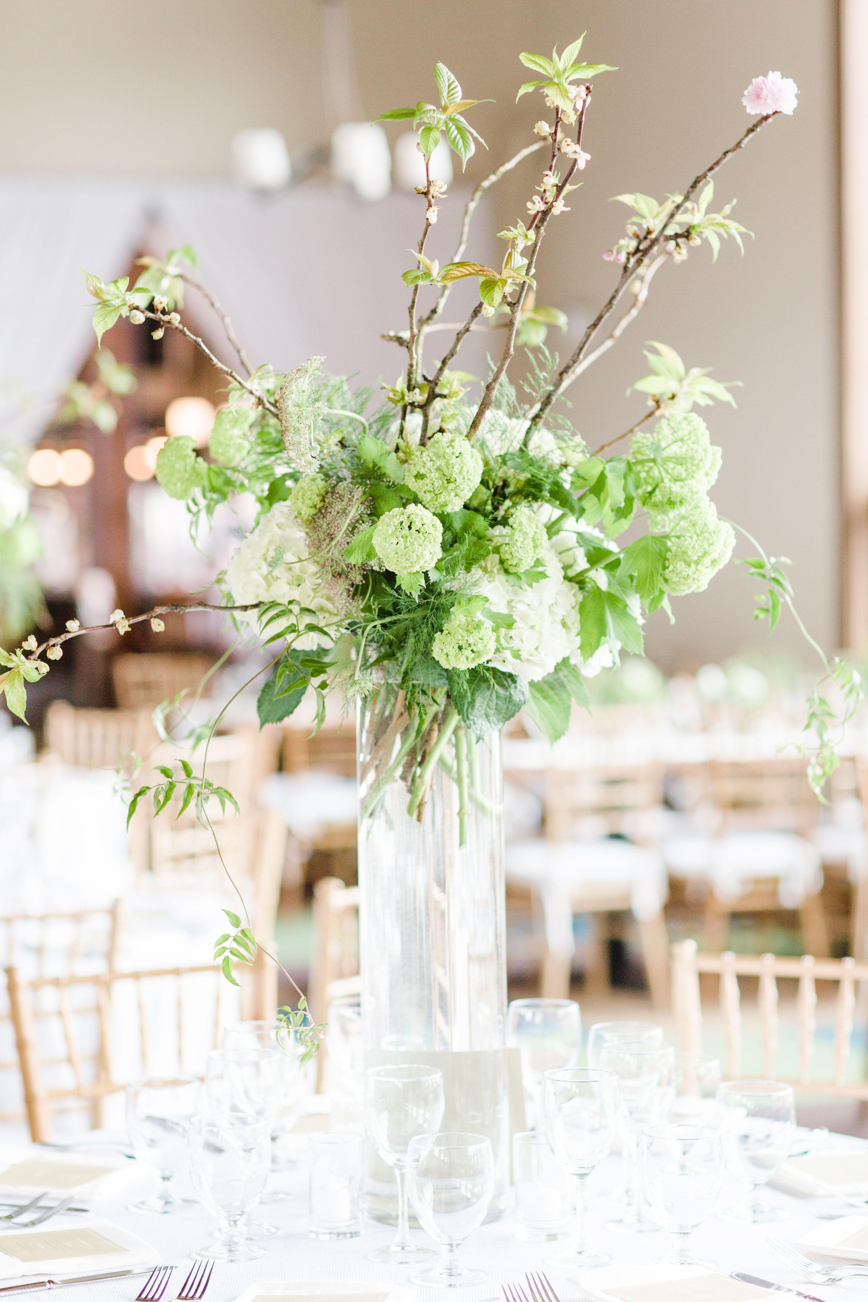 woodland organic vermont wedding flowers vermont wedding design stratton mountain resort. Black Bedroom Furniture Sets. Home Design Ideas