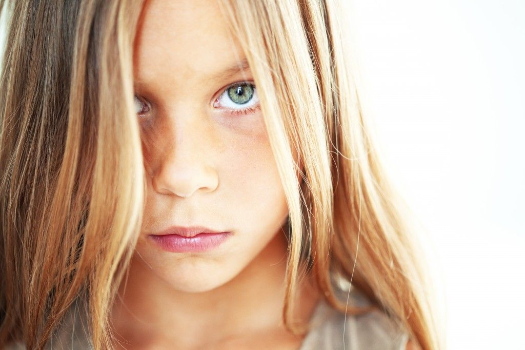 What to Do When Your Child Hates the Babysitter