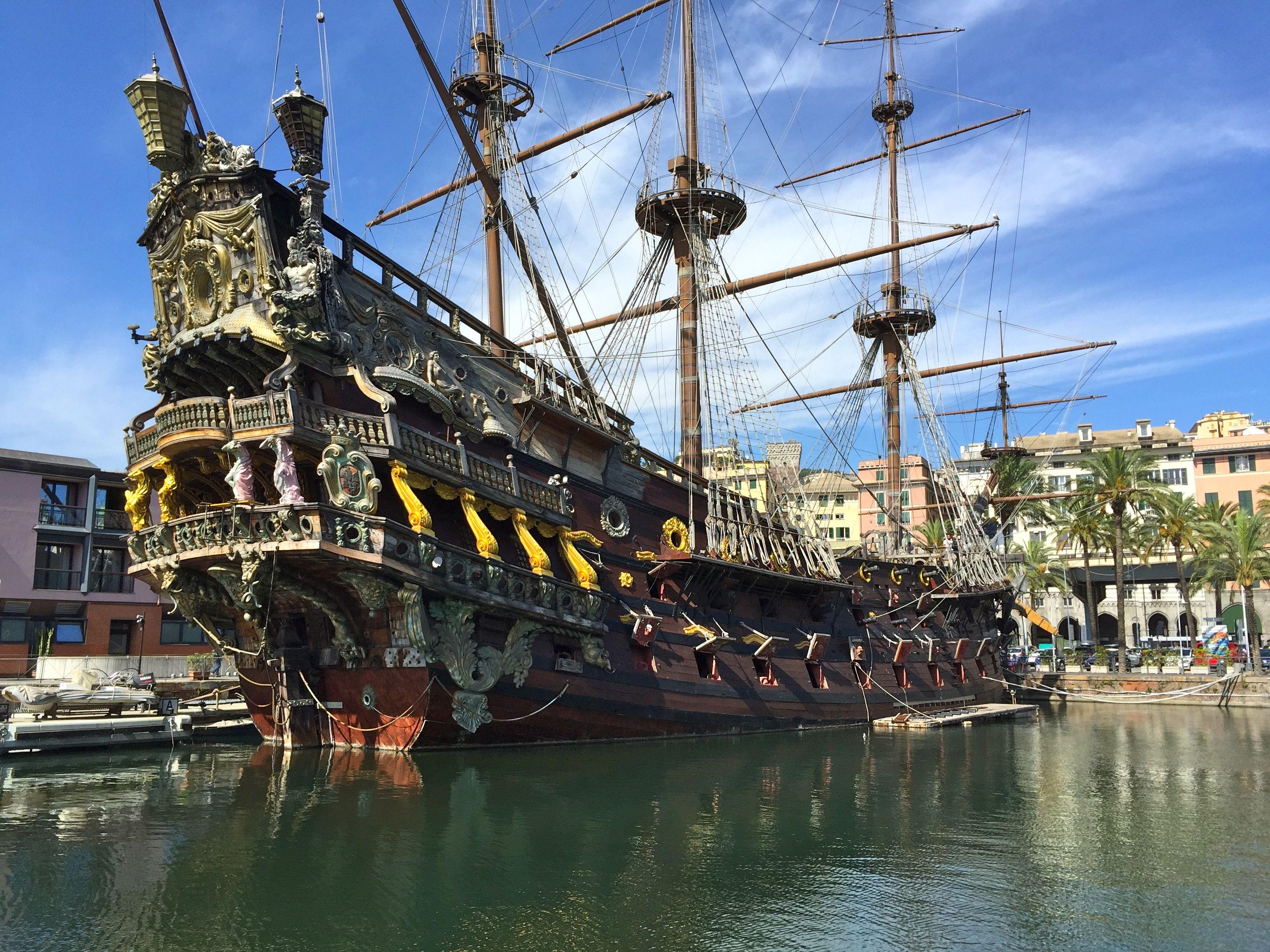 того пиратский корабль фото высокого разрешения скидки предложения