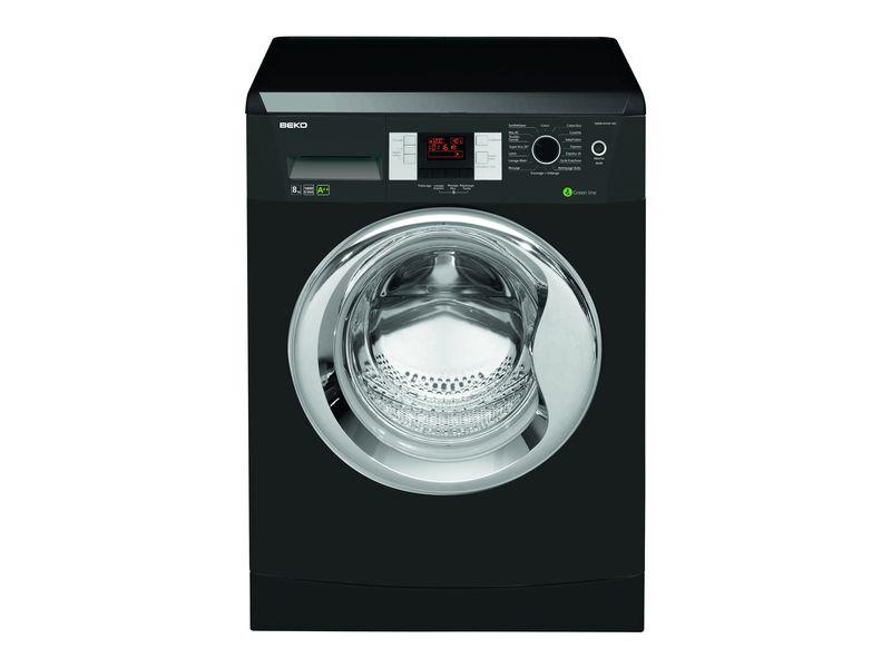 Lave-linge frontal 8 kg Beko WMB 81441 MC prix promo lave linge ...