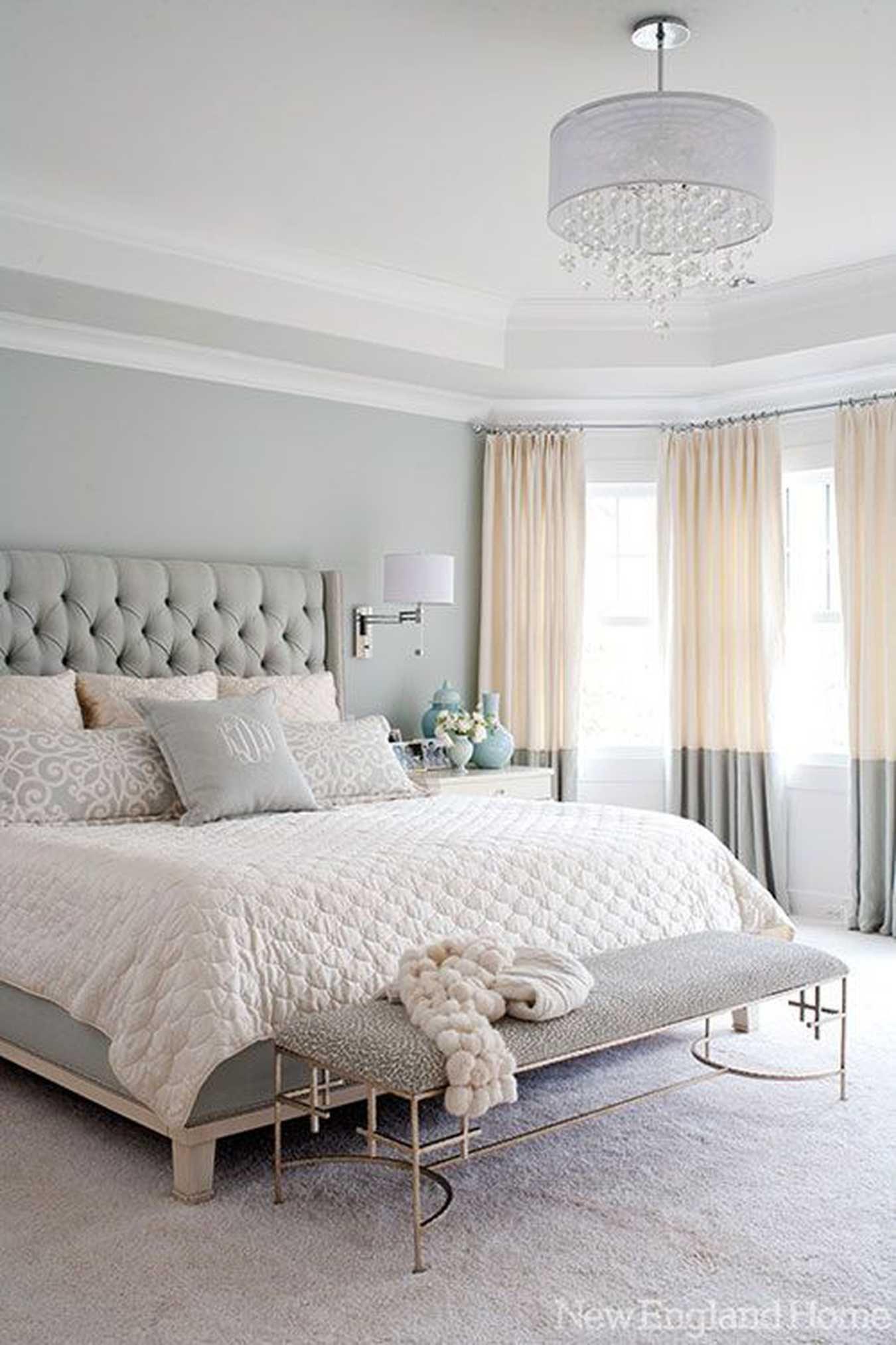 interior design style quiz | bedroom interior, bedroom