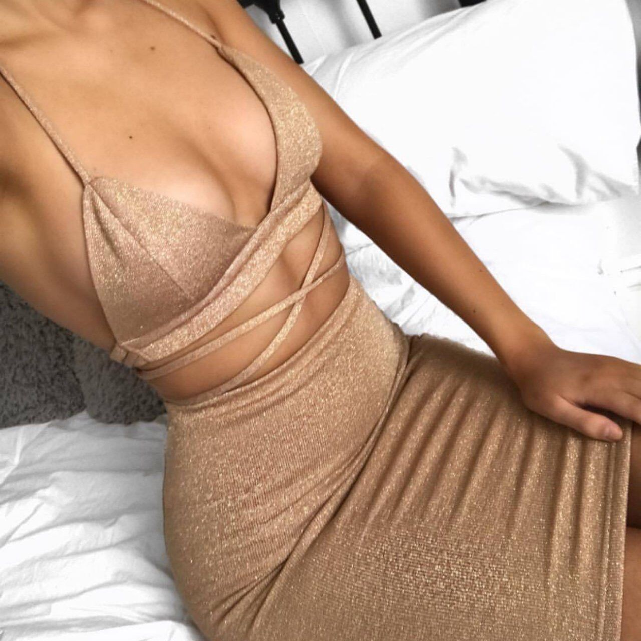 e06d6eb476e Listed on Depop by sellerpo | baddies✨ | Summer dress outfits ...