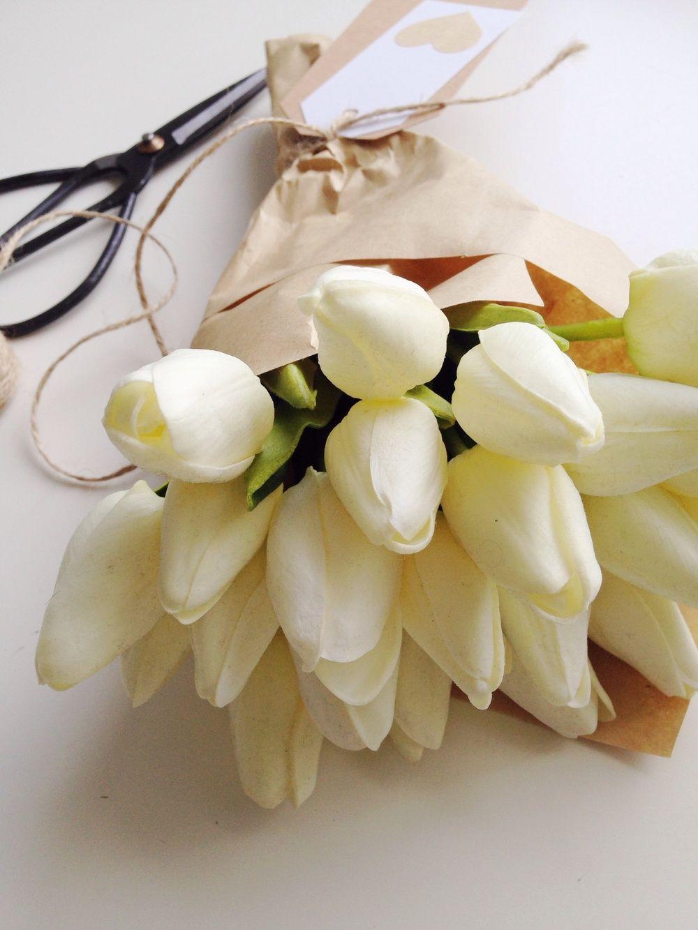 Nov 8 how to wrap flowers like a florist florists wraps and flower how to wrap flowers like a florist take a cheap 10 bunch of flowers izmirmasajfo