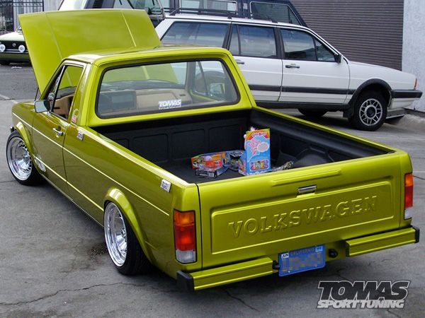 vw golf caddy pick up tol page 11 vw caddy mk1 pinterest vw golf and mk1. Black Bedroom Furniture Sets. Home Design Ideas
