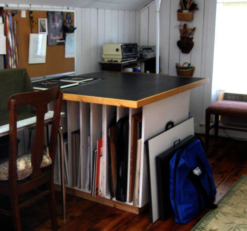 Crafting Table Rune Factory 4 Despite Diy Arts And Crafts Store Plus Osrs Keldagrim Craft Arts And Crafts For Teens Art Studio Organization Studio Organization
