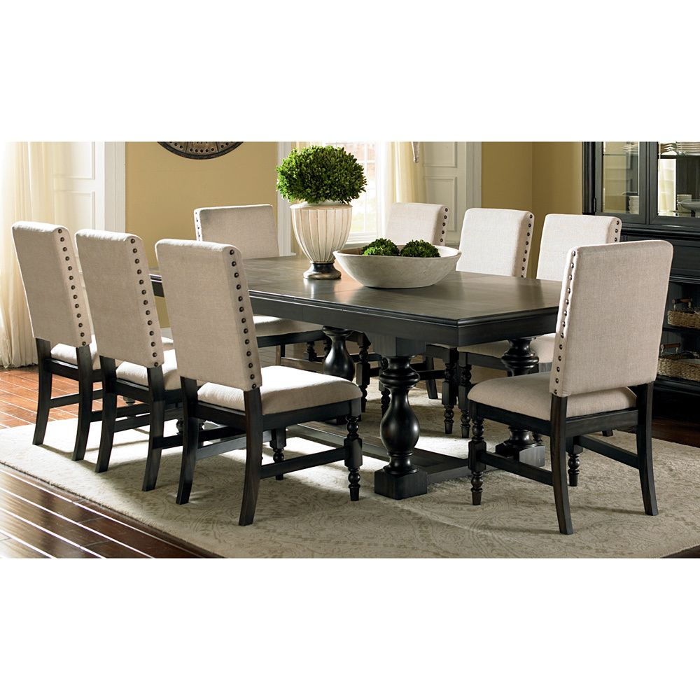 Overstock Com Online Shopping Bedding Furniture Electronics Jewelry Clothing More Home Decor Dining Table Black Dining Room Chairs