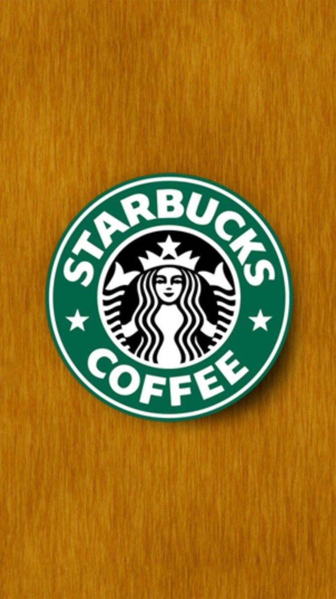 おしゃれ スターバックスコーヒー10 Starbucks Logo Coffee Logo Coffee Stickers