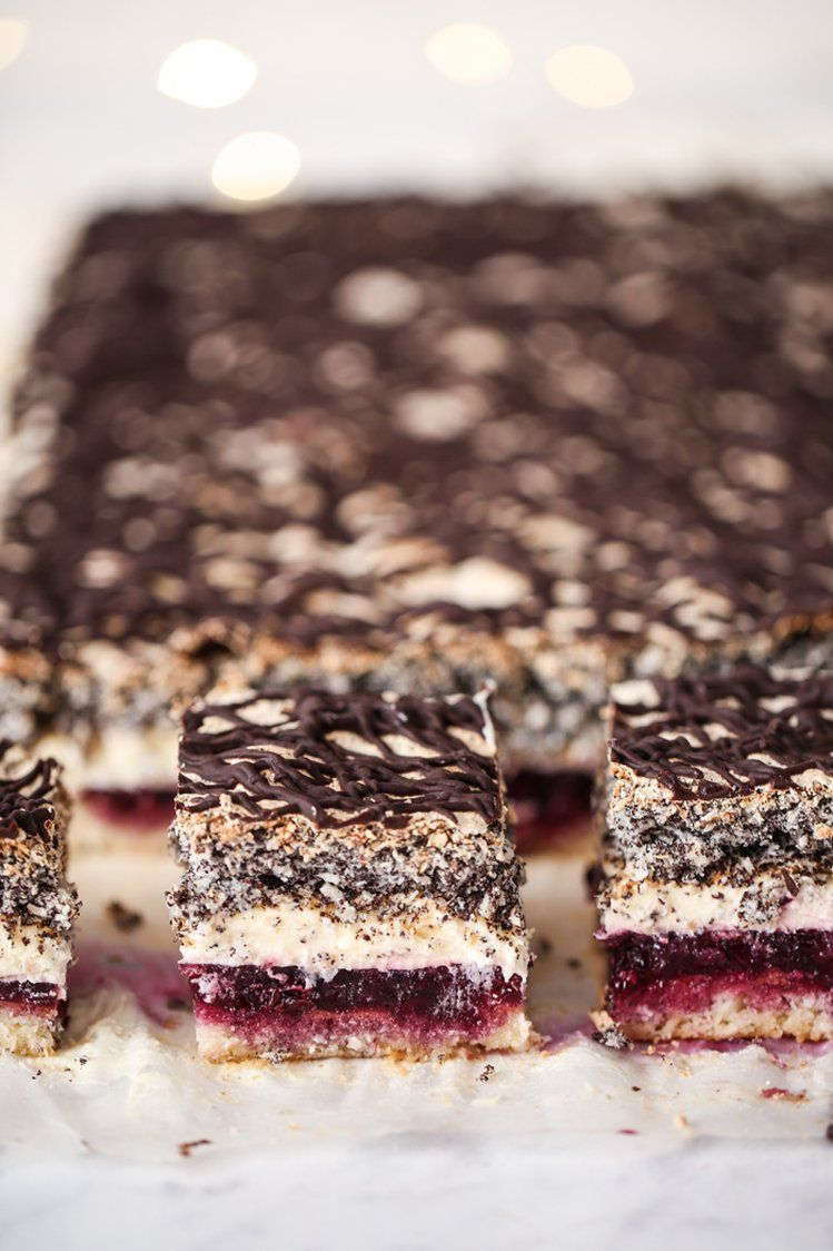 Ciasto Biskup w 2019 | ciasta | Pinterest | Ciastko ...