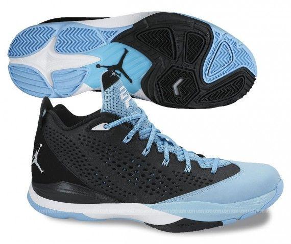 Jordan CP3 7 - SneakerNews.com  8d84dfba3
