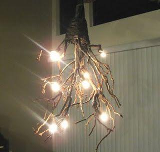 Diy rustic chandelier wonderful tutorial including electrical diy rustic chandelier wonderful tutorial including electrical wiring aloadofball Gallery