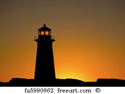 Image result for peggys cove images