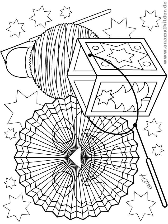 St martin ausmalbilder - Google-Suche (mit Bildern