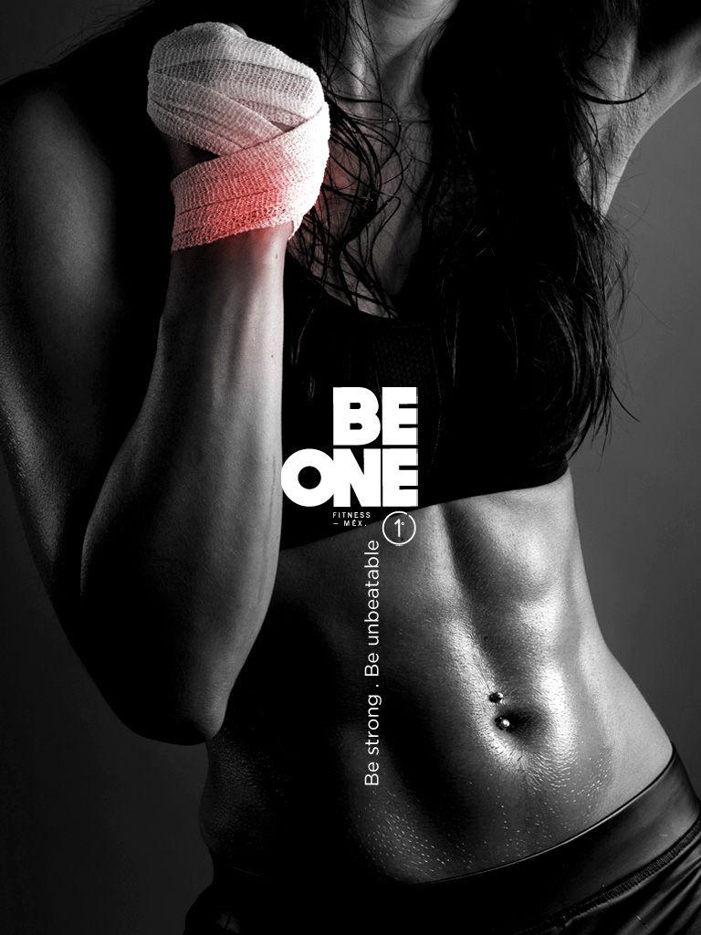 Crossfit, Fitness Grupal, Cardio y Fuerza