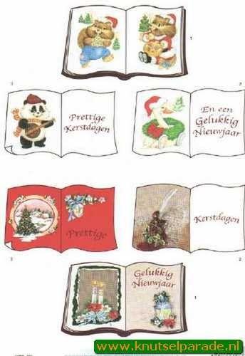 Nieuw bij Knutselparade: 0701 Hobby Post knipvel kerst nr. 11053   001 https://knutselparade.nl/nl/kerstmis/4016-0701-hobby-post-knipvel-kerst-nr-11053-001.html   Knipvellen, Kerstmis -