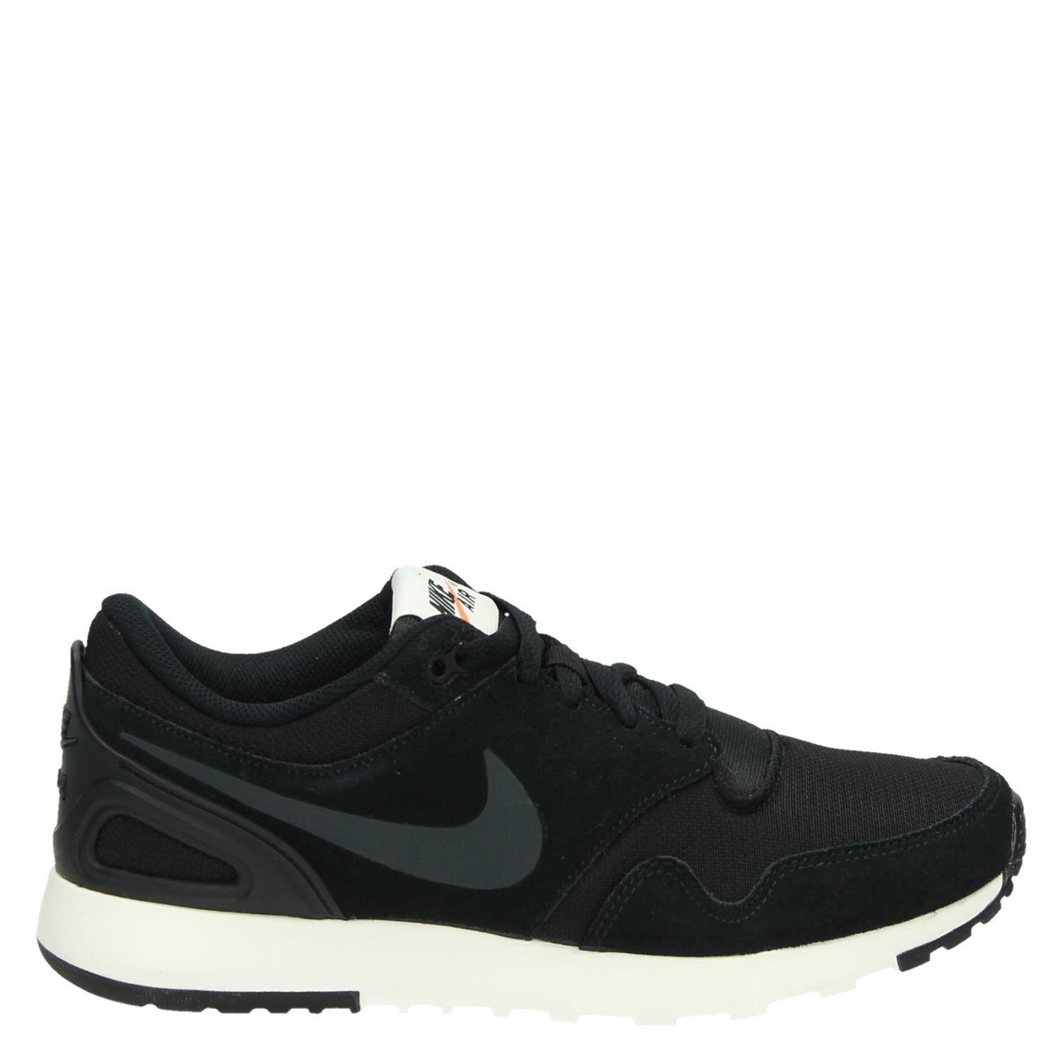 Lage Sneakers Air Imperiali Nike