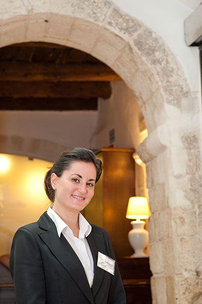Benvenuto a Corte - Hotel / Hotel Apulia - 4 star Hotel Apulia - charming Hotel Apulia - Hotel Conversano - Corte Altavilla relais 4 star Hotel Bari