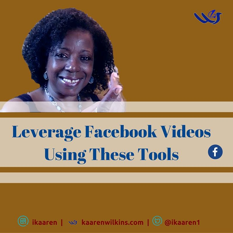 If you want to build a Successful Business on Facebook then you are going to need to use these tools... Read the Post, if you receive value, Comment, Like, Share and then Tag Someone so that  They can get value as well.
