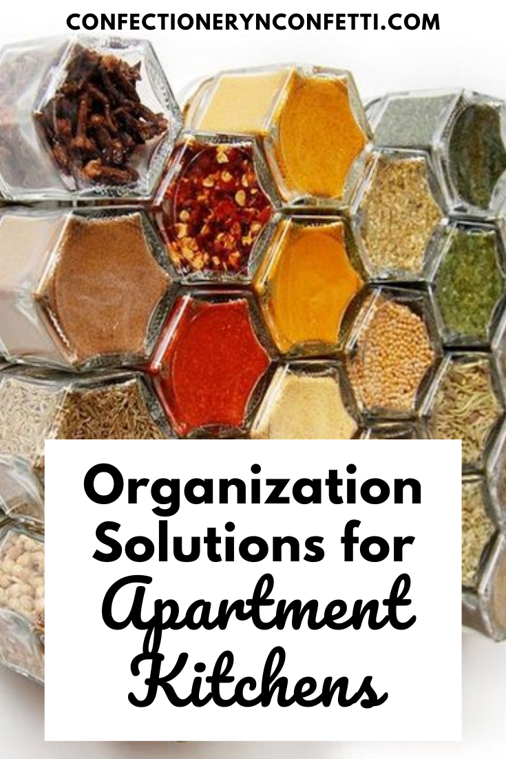 Storage Solutions For Apartment Kitchens Kitchen Storage Solutions Cooking Essentials No Pantry Solutions