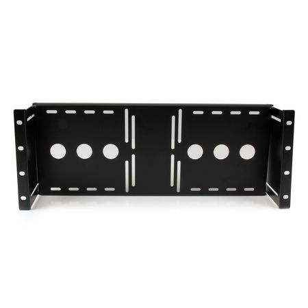<a href=http://startech.com/>http://startech.com/</a> <a href=http://startech.com/>http://startech.com/</a> Rklcdbk Vesa Lcd Monitor Mounting Bracket For 19In Rack O