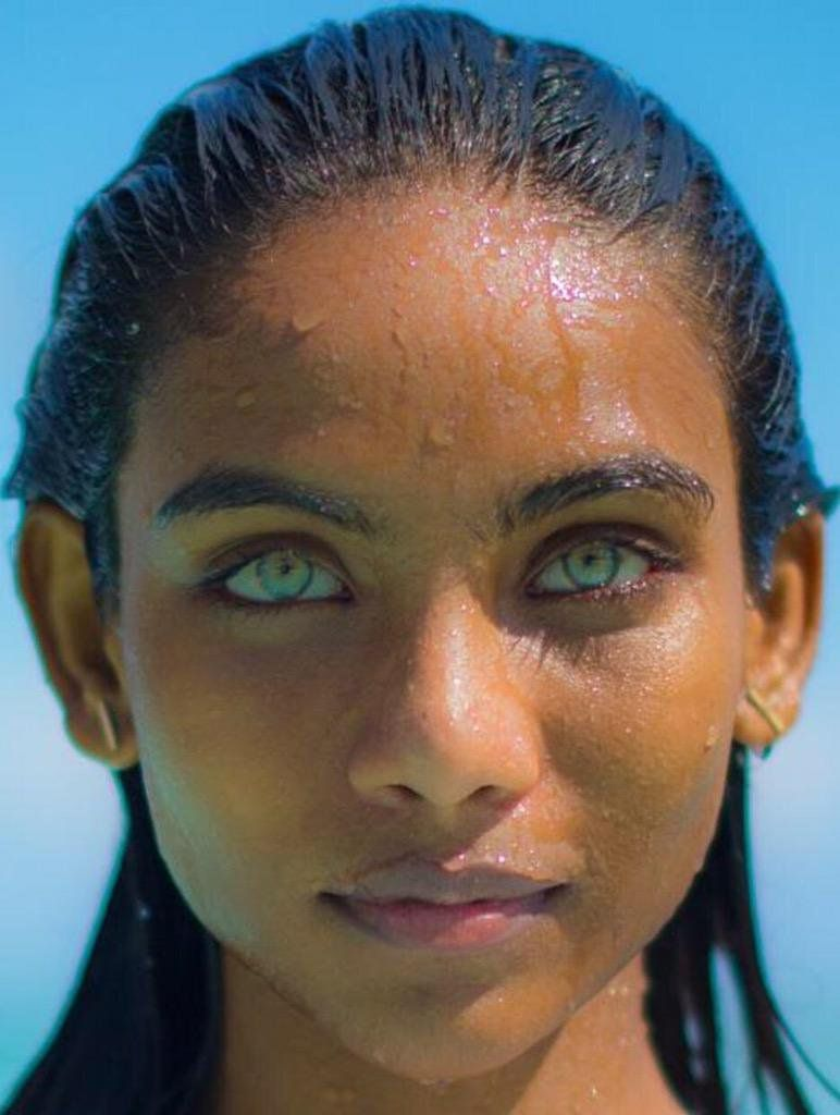 Image Result For Aqua Blue Eyes Olhos Lindos Rostos Bonitos Olhos Impressionantes