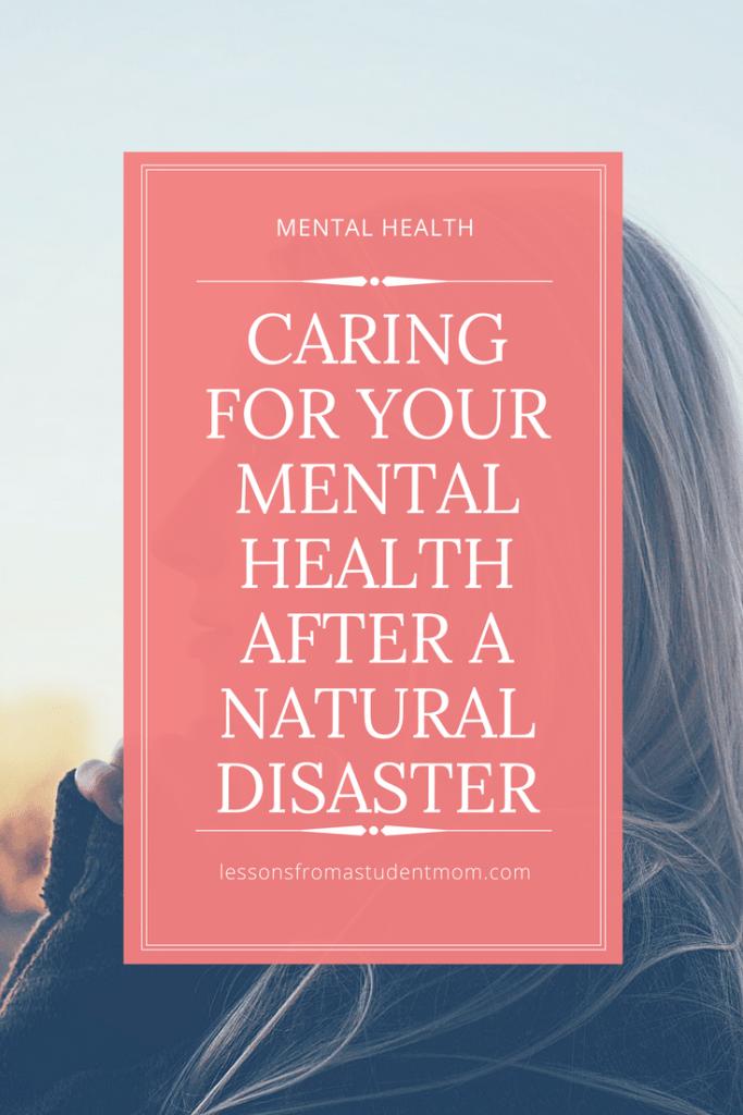 Pin on Understanding mental health