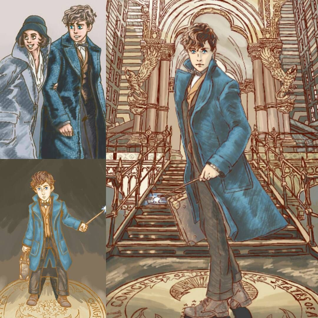 Most Inspiring Wallpaper Harry Potter Fanart - 1052b6630185681be6898b8f703ebe2a  Trends_429177.jpg