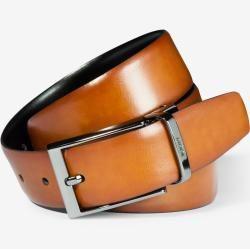 Photo of Reverse belt