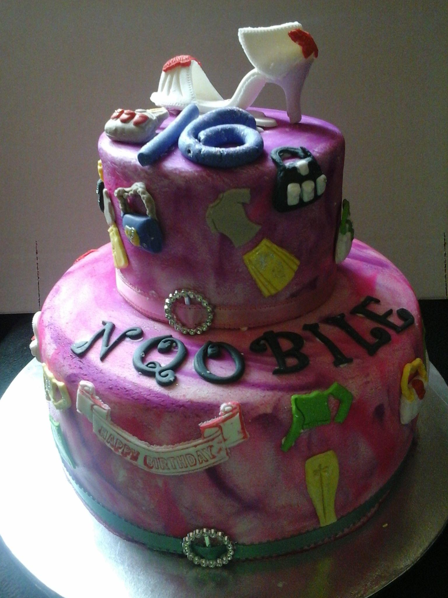 16th birthday cake for fashion queens 16 birthday cake
