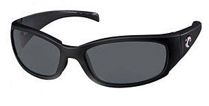 Costa Del Mar Hammerhead Glass Lens sunglasses Shiny Black with Gray lenses Costa Del Mar. $172.95
