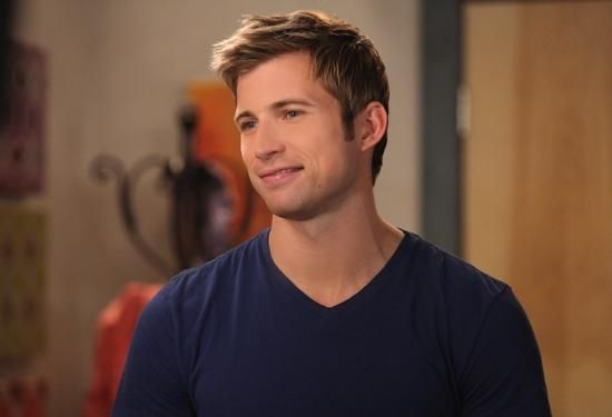 justin deeley biography