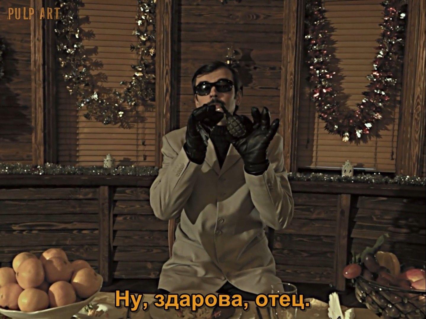 Пин от пользователя Ксюша на доске Лапенко в 2020 г ...