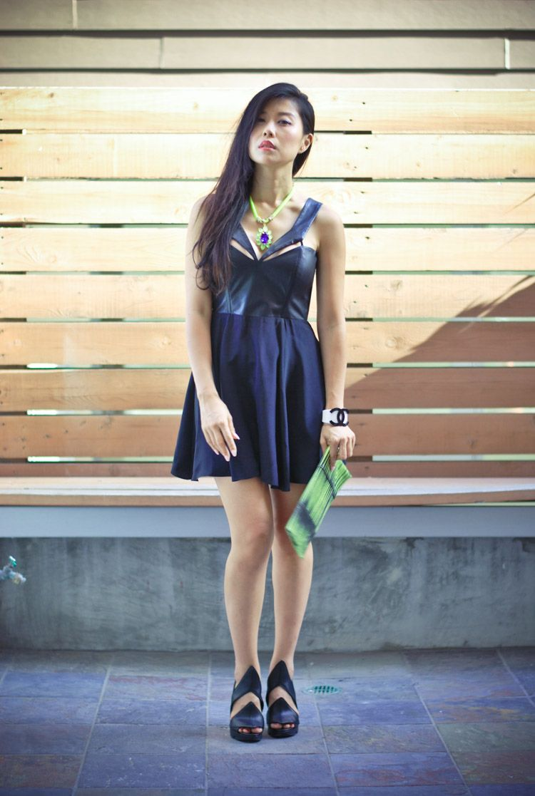 Good, Bad, and Fab | LA style & best fashion trends blog: {GBF Life + Style} All American Weekend