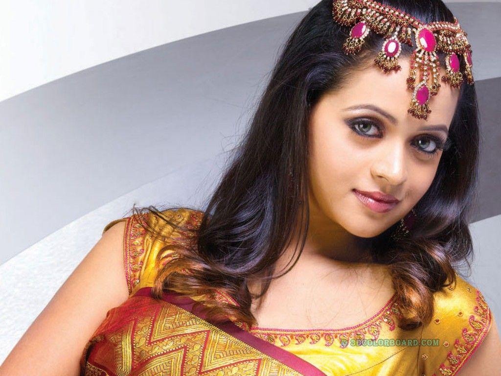 bhavana menon interview