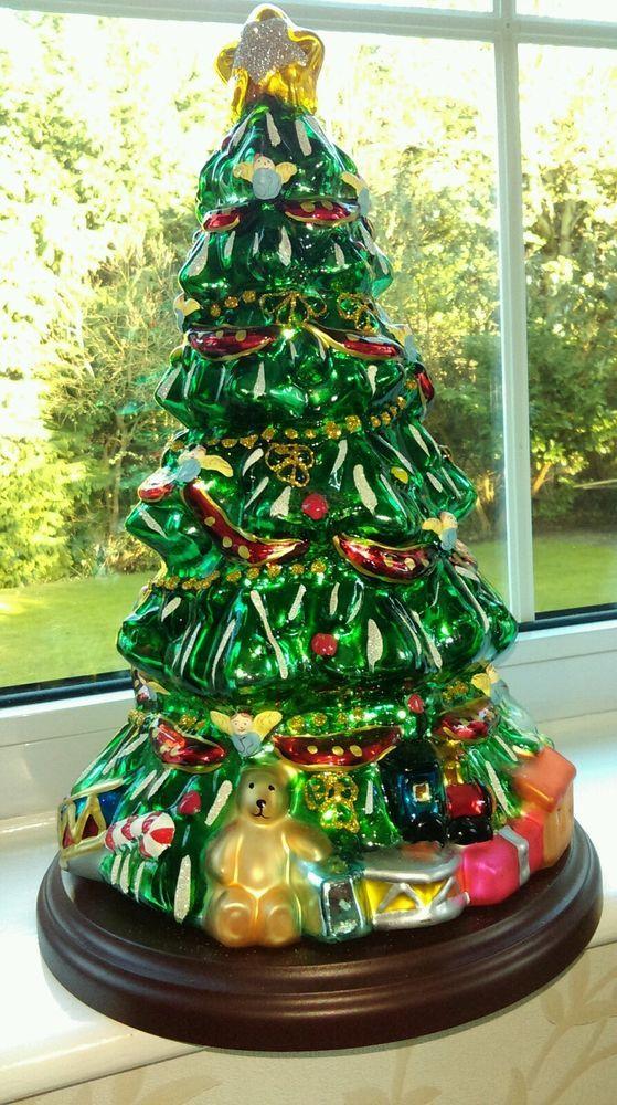 Thomas Pacconi Christmas Tree - Thomas Pacconi Christmas Tree Thomas Pacconi Pinterest