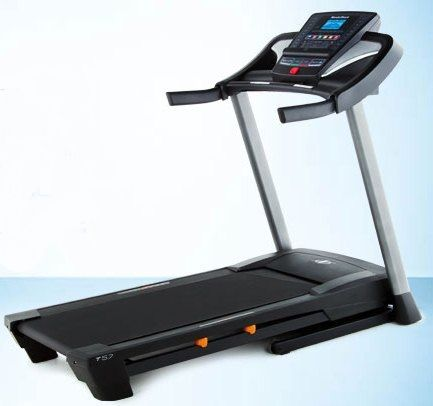 Walk Run! Treadmills for sale, Treadmill reviews, Treadmill