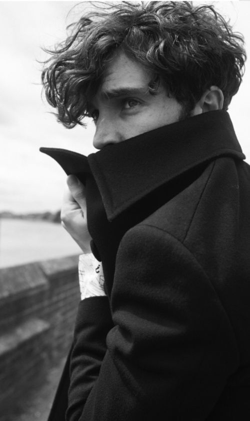 Pin By Colleen Guest On Tom Hughes Tom Hughes Victoria Tom Hughes Victoria Series