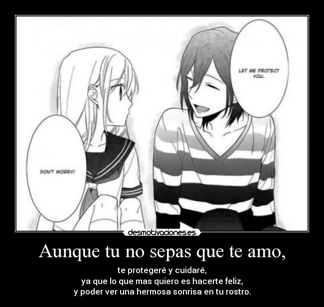 Anime desmotivaciones frases animes pinterest arte anime desmotivaciones altavistaventures Image collections