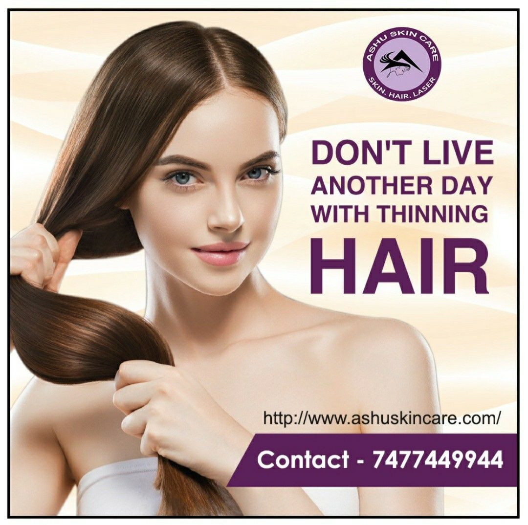 Pin On Hair Clinic Bhubaneswar