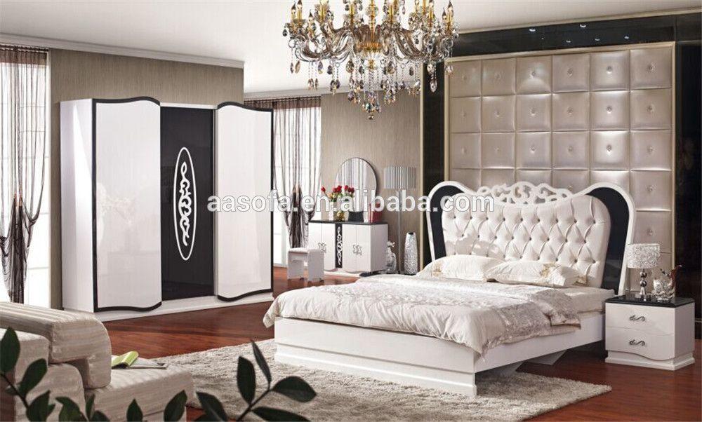 Schöne Schlafzimmer Sets Zimmer Zu Gehen Schlafzimmer ...