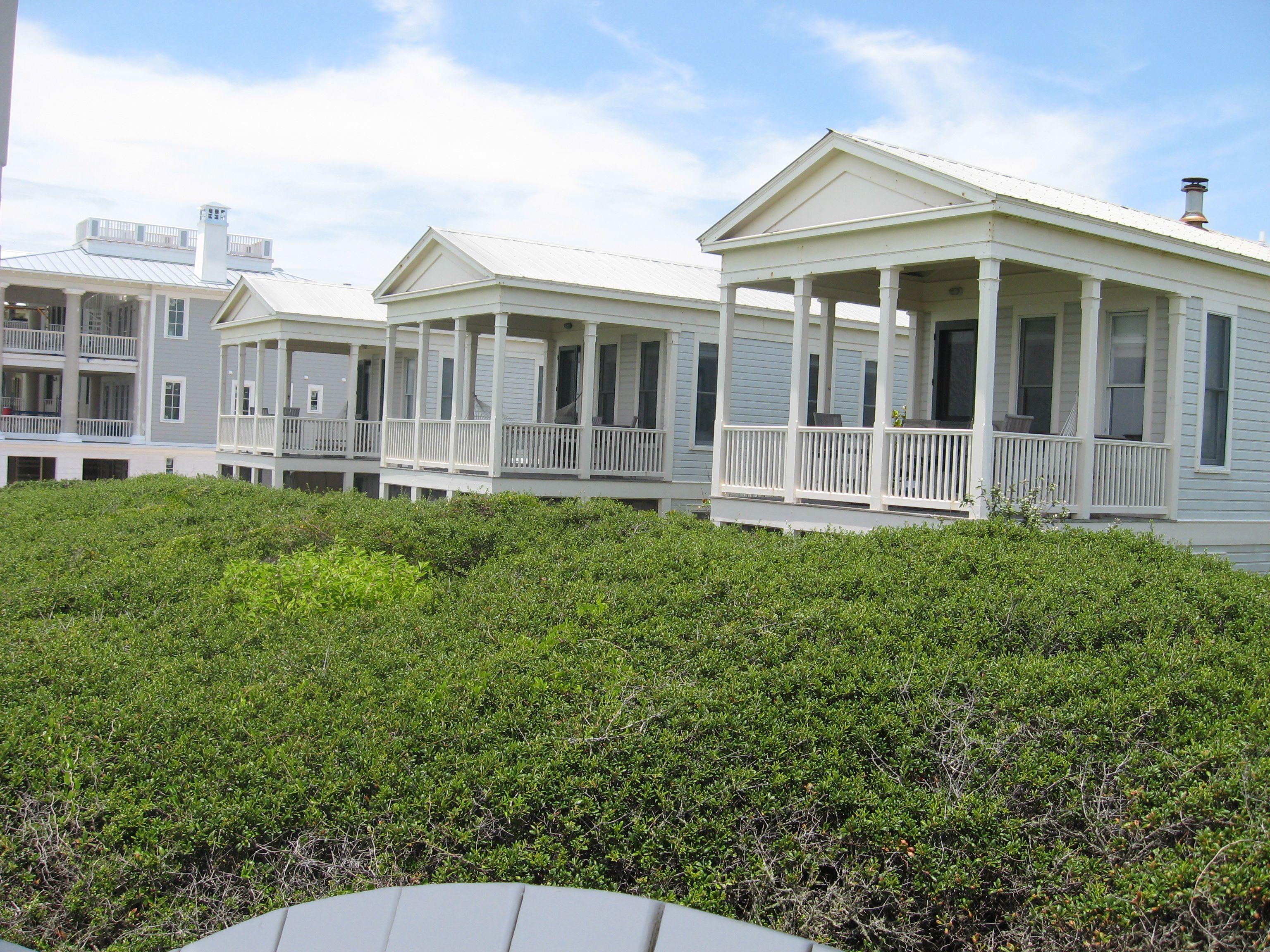 honeymoon cottages seaside fl seaside florida pinterest rh pinterest com seaside honeymoon cottages for rent seaside fl honeymoon cottages