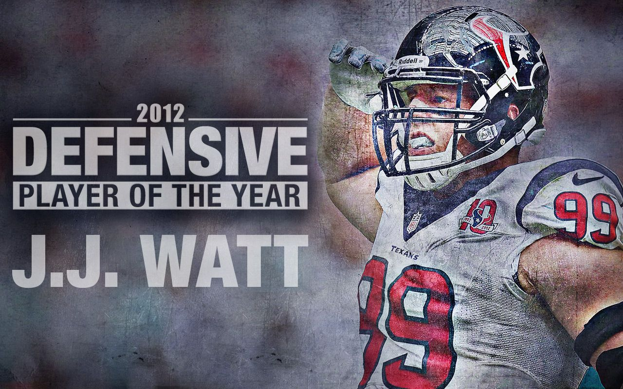 Jj Watt 99 De Houston Texans Football Texans Texans Football