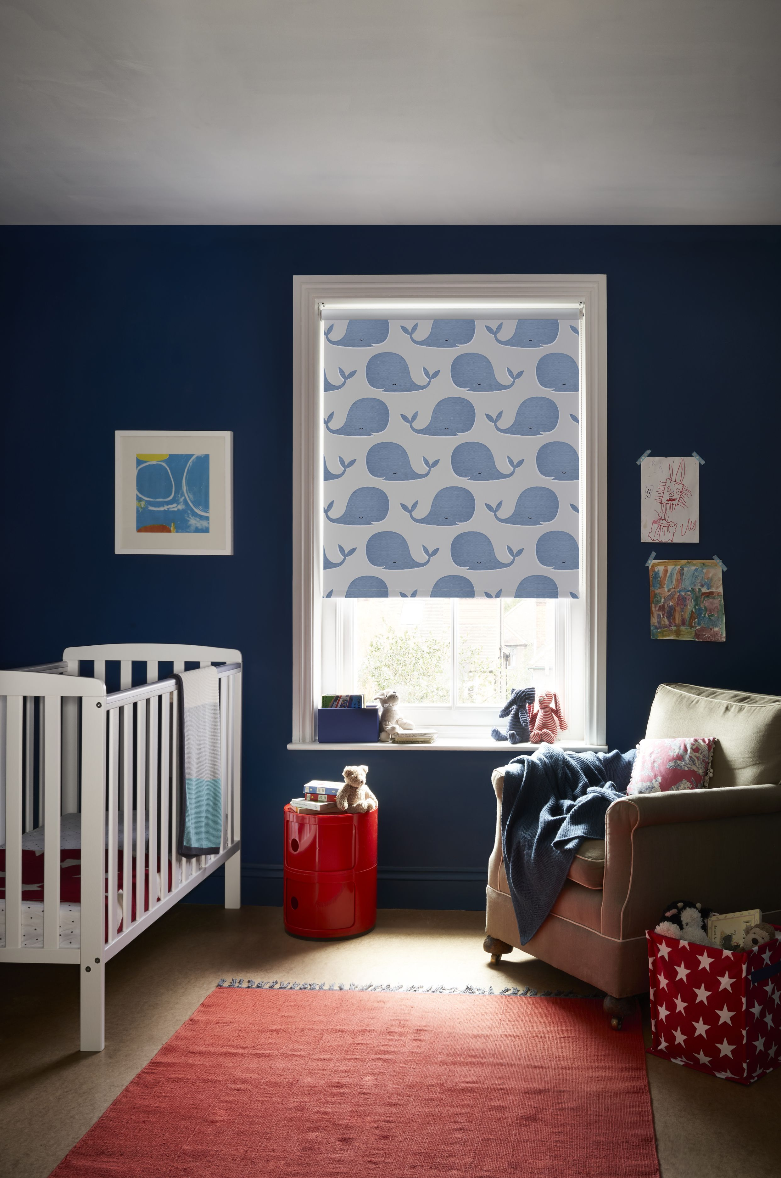 Pin on Children's Bedroom Ideas