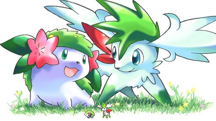 Resultado de imagem para pokemon lendarios