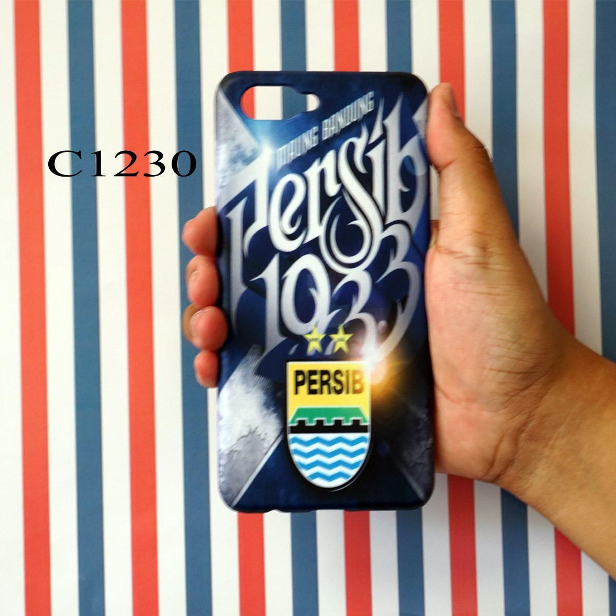 Smartphone Custom Case C1230 Iphone Case Smartphone