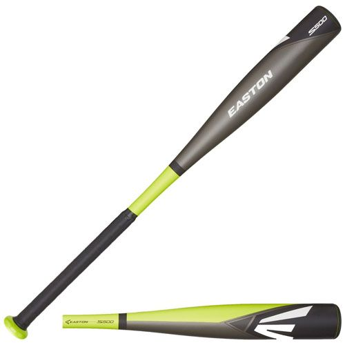 Easton Yb14s500 S500 Yuth Baseball Bat Review Best Youth Baseball Bats Youth Baseball Baseball Bat Baseball