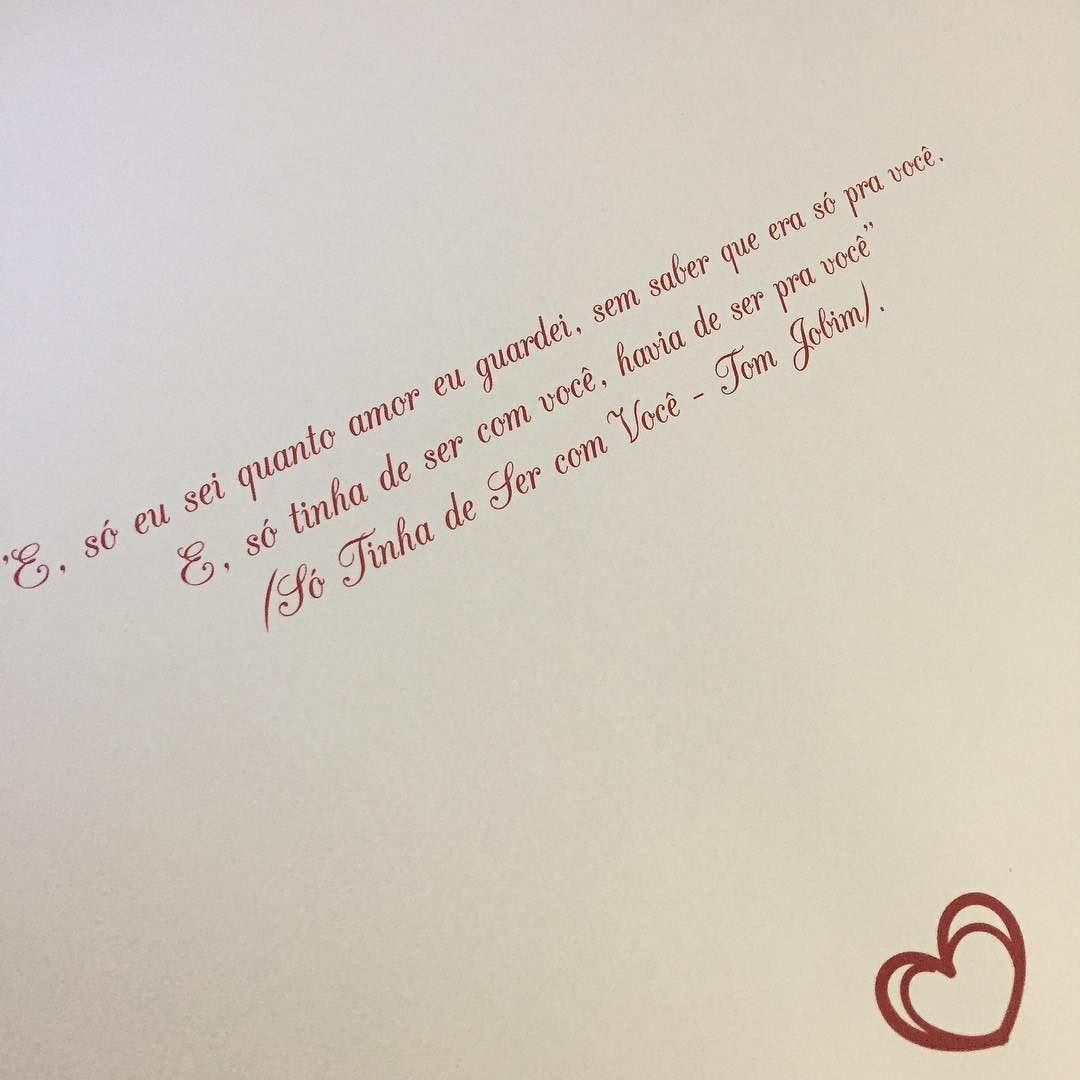 Frase Do Convite Da Fernanda Casamentosetravessurascom