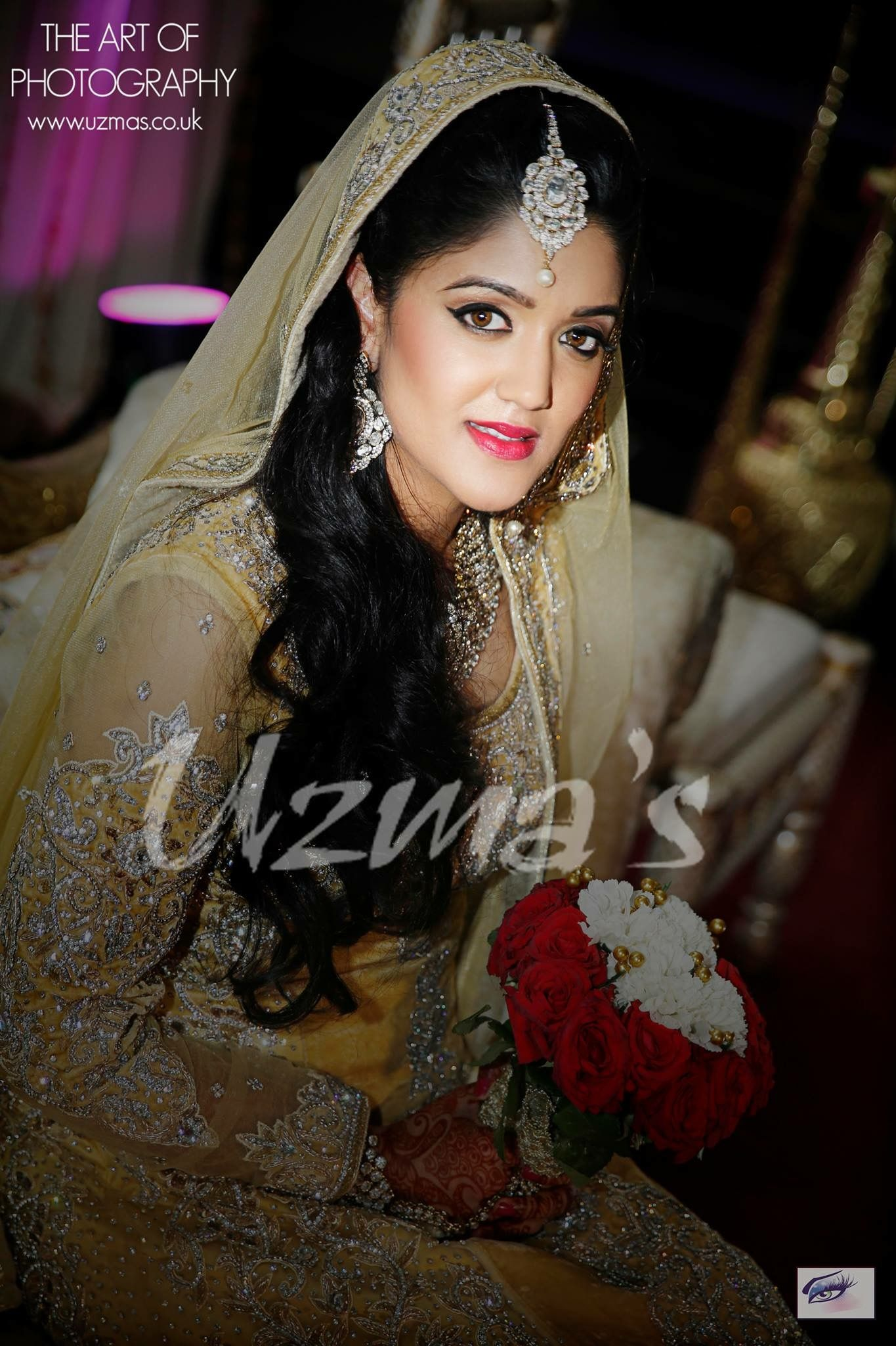 6981fba5524 Pin by Uzmas on Various pics related to Asian Wedding Photography ...